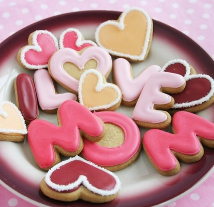 festa-della-mamma-regali-biscotti
