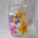 festa-della-mamma-regali-vaso-vetro