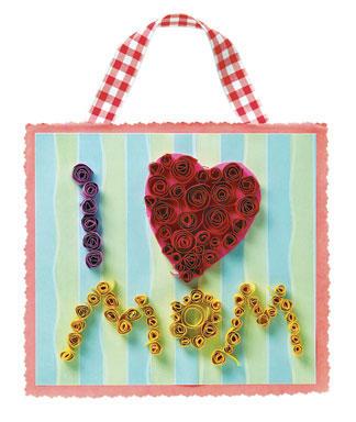 festa-mamma-lavoretti-love