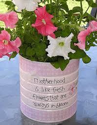 festa-mamma-lavoretti-vaso