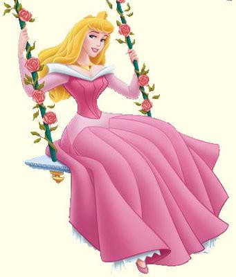 feste-compleanno-principesse-invito-aurora