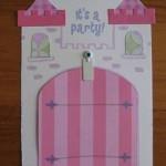 feste-compleanno-principesse-invito-biglietto-castello