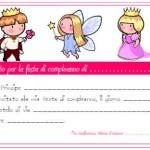 feste-compleanno-principesse-invito-mammafelice