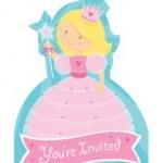 feste-compleanno-principesse-invito-principessa