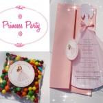 feste-compleanno-tema-principesse-invito