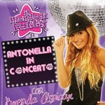 il-mondo-di-patty-antonella-in-concerto