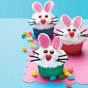 lavoretti-pasqua-coniglietti-cupcakes