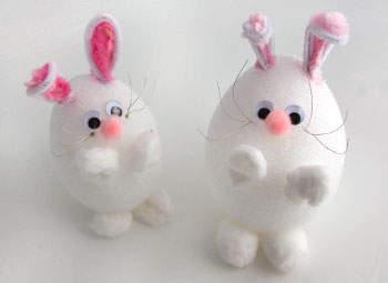 lavoretti-pasqua-coniglietti-uova