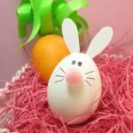 lavoretti-pasqua-coniglietti-uovo