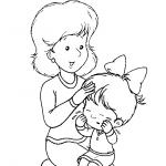 mamma-che-consola-bambina