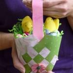 pasqua-porta-uova-carta
