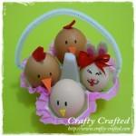 pasqua-porta-uova-decorate