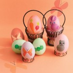 pasqua-uova-decorate-animali