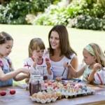 pasqua-uova-decorate-bambini