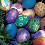 pasqua-uova-decorate-disegni-bambini