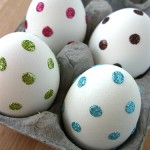 pasqua-uova-decorate-pois