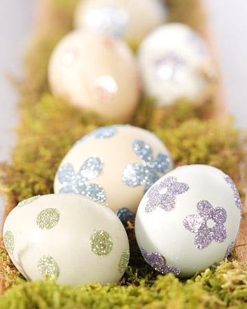 pasqua-uova-decorate-porporina