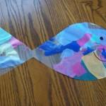 pesce-aprile-lavoretti-velina