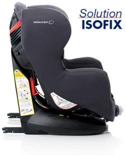 seggiolini-auto-sistema-isofix-bebe-confort