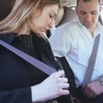 sicurezza-auto-cinture