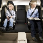 sicurezza-auto-cinture-bambini