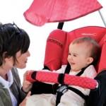 sicurezza-passeggino-consiglio-bebe