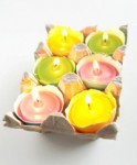 tavola-pasqua-segnaposto-candele
