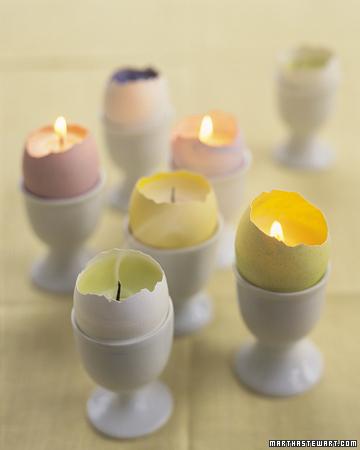 tavola-pasqua-segnaposto-candele_0