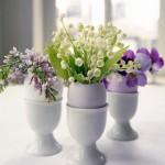 tavola-pasqua-segnaposto-fiori