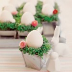 tavola-pasqua-segnaposto-uova-fiori