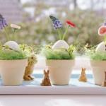 tavola-pasqua-segnaposto-uova-vasetti
