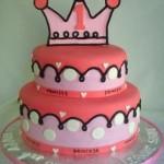 torte-feste-compleanno-principesse-corona