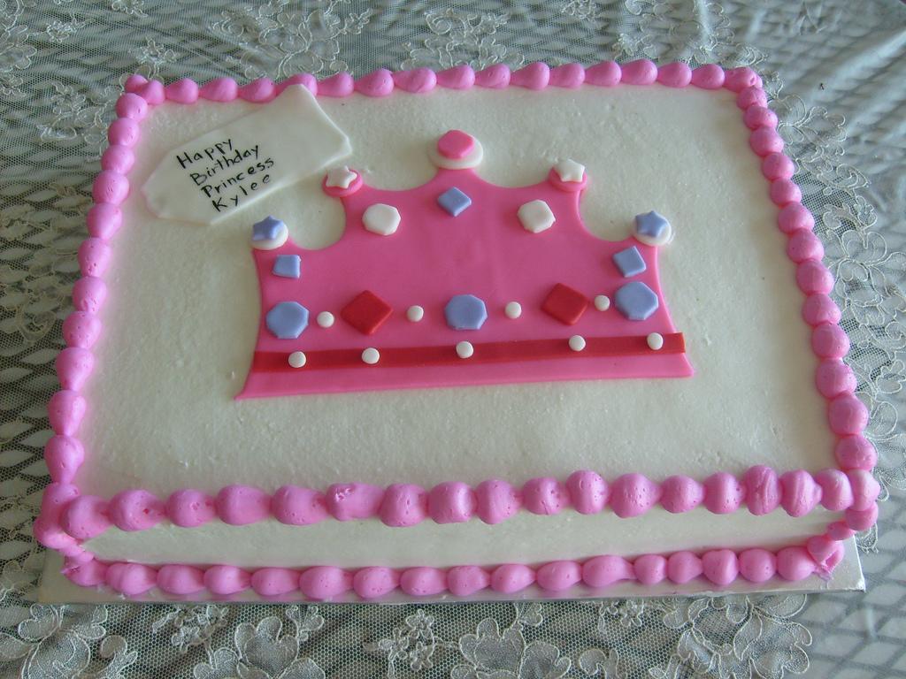 torte-feste-compleanno-principesse-rettangolo