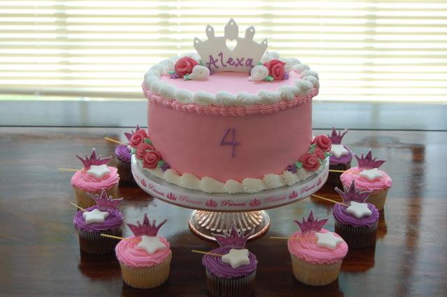 torte-feste-compleanno-principesse