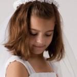 acconciature-prima-comunione-accessori-bambina