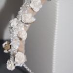 acconciature-prima-comunione-accessori
