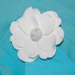 acconciature-prima-comunione-mollette-gardenia