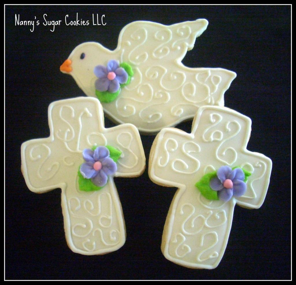 bomboniere-prima-comunione-biscotti-decorati-colomba