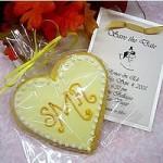 bomboniere-prima-comunione-biscotti-decorati-cuore