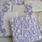 bomboniere-prima-comunione-biscotti-decorati-iniziale