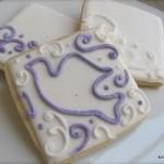 bomboniere-prima-comunione-biscotti-decorati