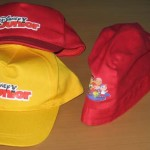 cappellini-disney-junior