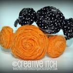 creazioni-fai-da-te-utilizzare-fiori-cerchietto-nero