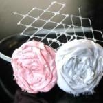 creazioni-fai-da-te-utilizzare-fiori-cerchietto