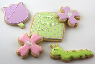 dolci-festa-mamma-biscotti-bruco