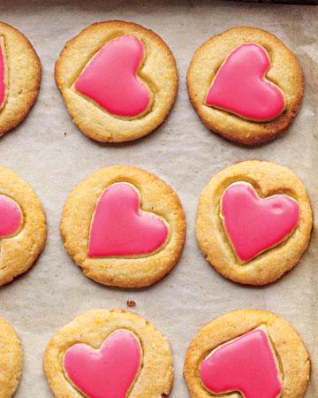 dolci-festa-mamma-biscotti-cuore