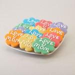 dolci-festa-mamma-biscotti-fiore
