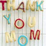 dolci-festa-mamma-biscotti-thanks