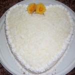 dolci-festa-mamma-torta-cuore-panna