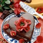 dolci-festa-mamma-torta-cuore